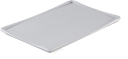 Basicline oplegdeksel 600x400 mm
