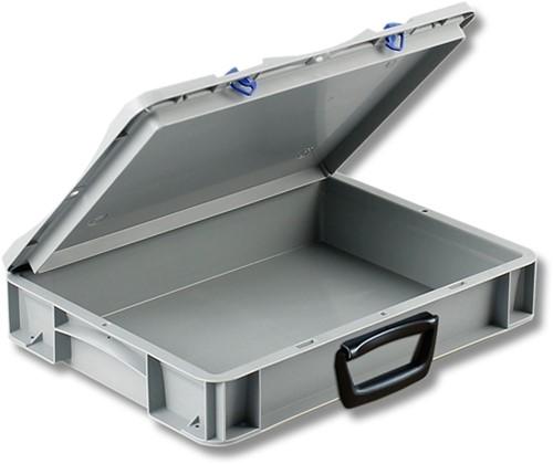 Koffer 400x300x85 mm-2