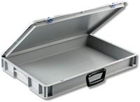 Koffer 600x400x85 mm-2
