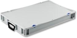 Koffer 600x400x85 mm
