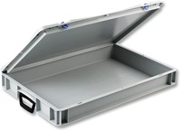 Basicline koffer 600x400x85 mm-2