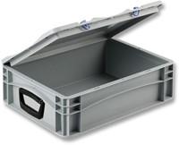 Koffer 400x300x135 mm-2