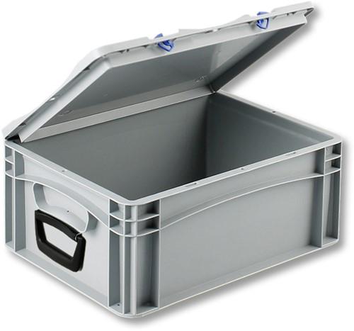 Koffer 400x300x185 mm-2