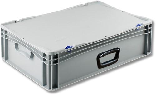 Koffer 600x400x185 mm