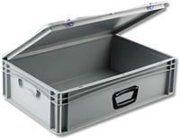 Koffer 600x400x185 mm-2