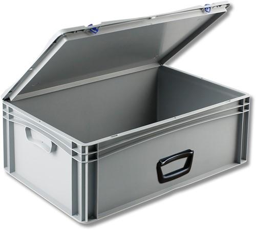 Koffer 600x400x235 mm-2