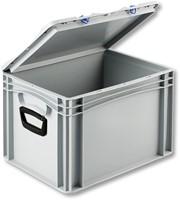 Koffer 400x300x285 mm-2