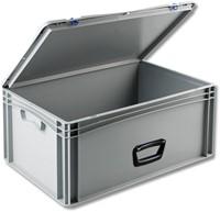 Koffer 600x400x285 mm-2