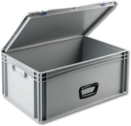 Koffer 600x400x285 mm