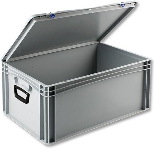 Koffer 600x400x285 mm -2