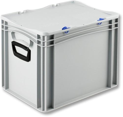 Koffer 400x300x335 mm