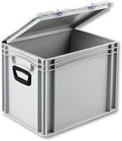 Basicline koffer 400x300x335 mm-2