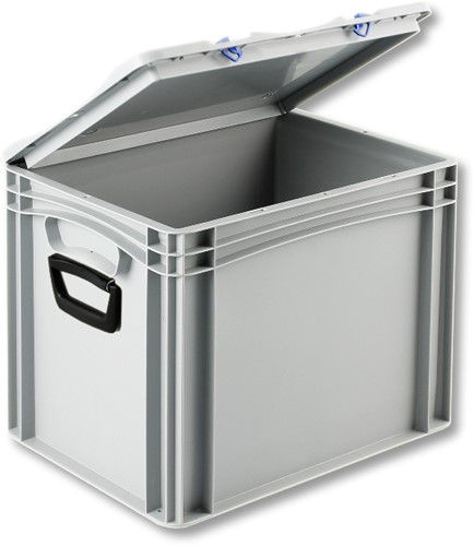 Koffer 400x300x335 mm-2