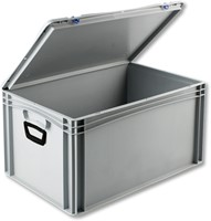 Koffer 600x400x335 mm