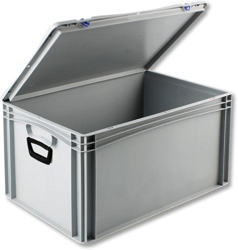 Basicline koffer 600x400x335 mm-2