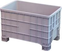 Palletbox 990x635x650 mm