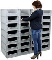 Storage wall 4x7-2
