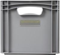 Etikethouder 100x30 mm-2