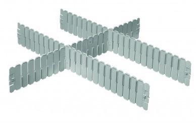 Vakverdeelstrip 1100x150 mm-2