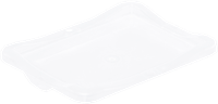 Basicline klikdeksel 200x150 mm-2