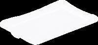 Basicline klikdeksel 300x200 mm-2