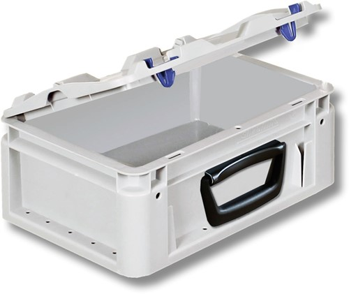 Koffer 300x200x120 mm-2