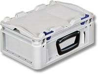 Koffer 300x200x120 mm