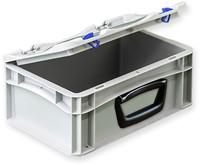 Basicline koffer 300x200x135 mm-2