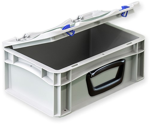 Koffer 300x200x135 mm-2