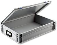 Koffer 600x400x135 mm
