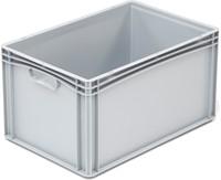 Bakkenstelling 2000x600x2020 mm | bakken 320 mm hoog-3