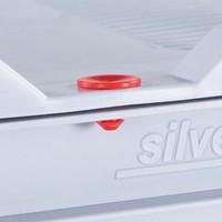 Verzegeling Basicline/Silverline -2