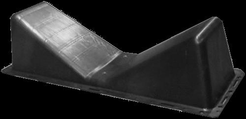 Keg 795x270x200 mm