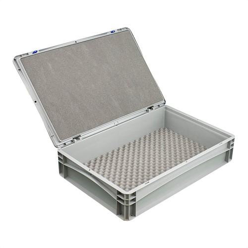 Schuiminterieur deksel 555x355x10 mm-2
