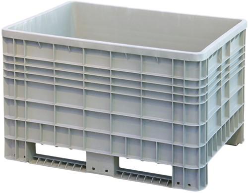 Palletbox 1165x800x800 mm