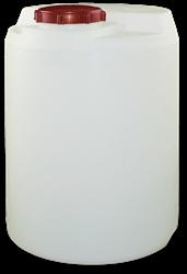 Doseercontainer 120 liter