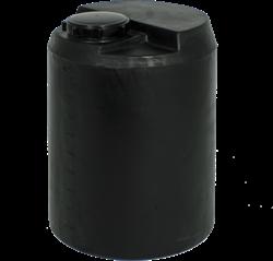 Doseercontainer 60 liter