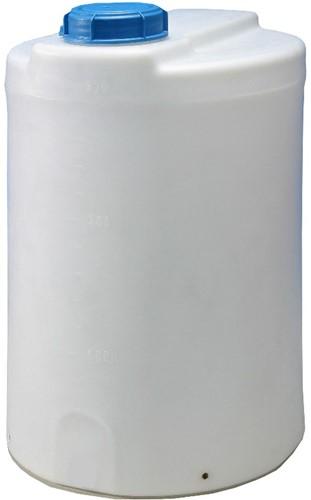 Doseercontainer 300 liter