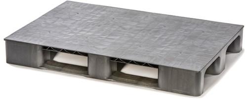 Medium pallet 1200x800x150 mm