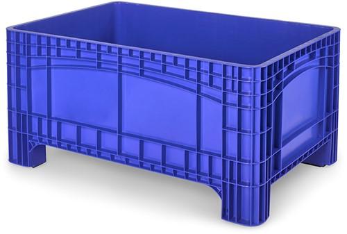 Palletbox 1200x800x580 mm