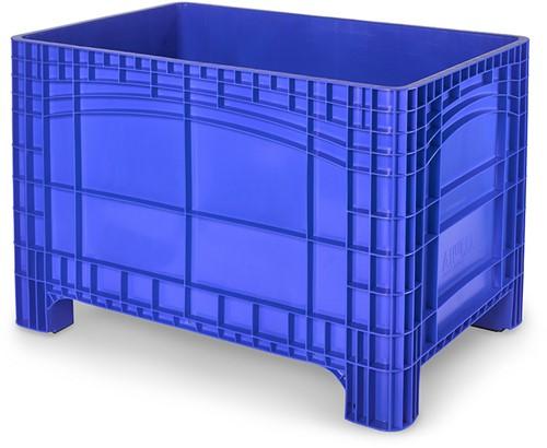 Palletbox 1200x800x800 mm