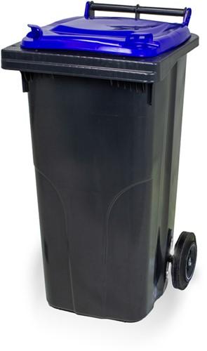 Afvalcontainer 120 liter