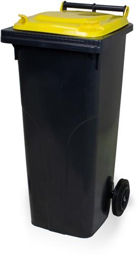 Afvalcontainer 140 liter