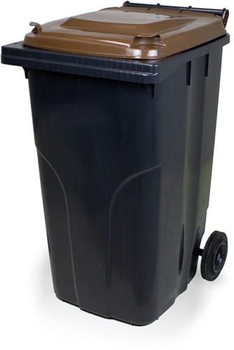 Afvalcontainer 240 liter