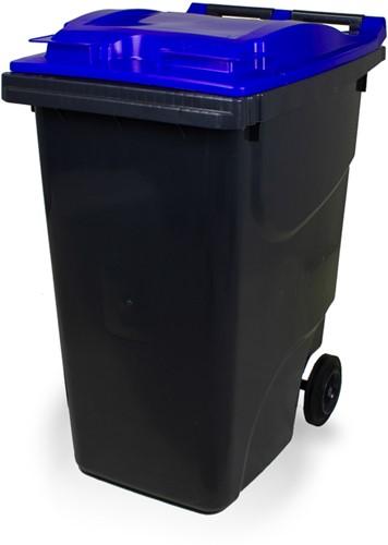 Afvalcontainer 360 liter