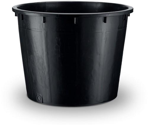 Kuip 350 liter