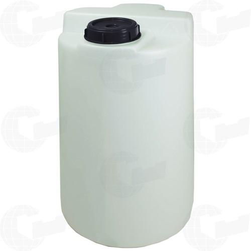 Doseercontainer 1.400 liter