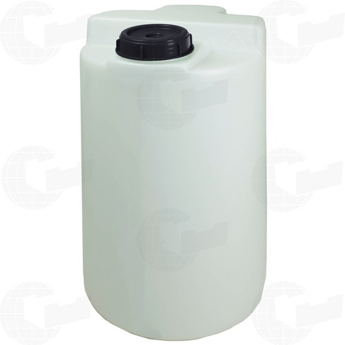 Doseercontainer 2.000 liter