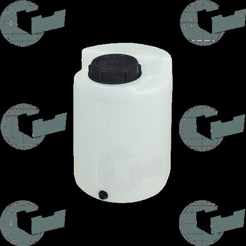 Doseercontainer 35 liter