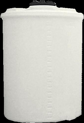 Opslagtank 4.015 liter